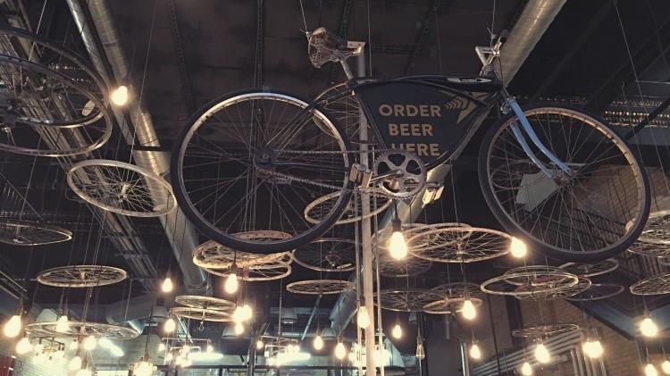 Lynlake Bikes